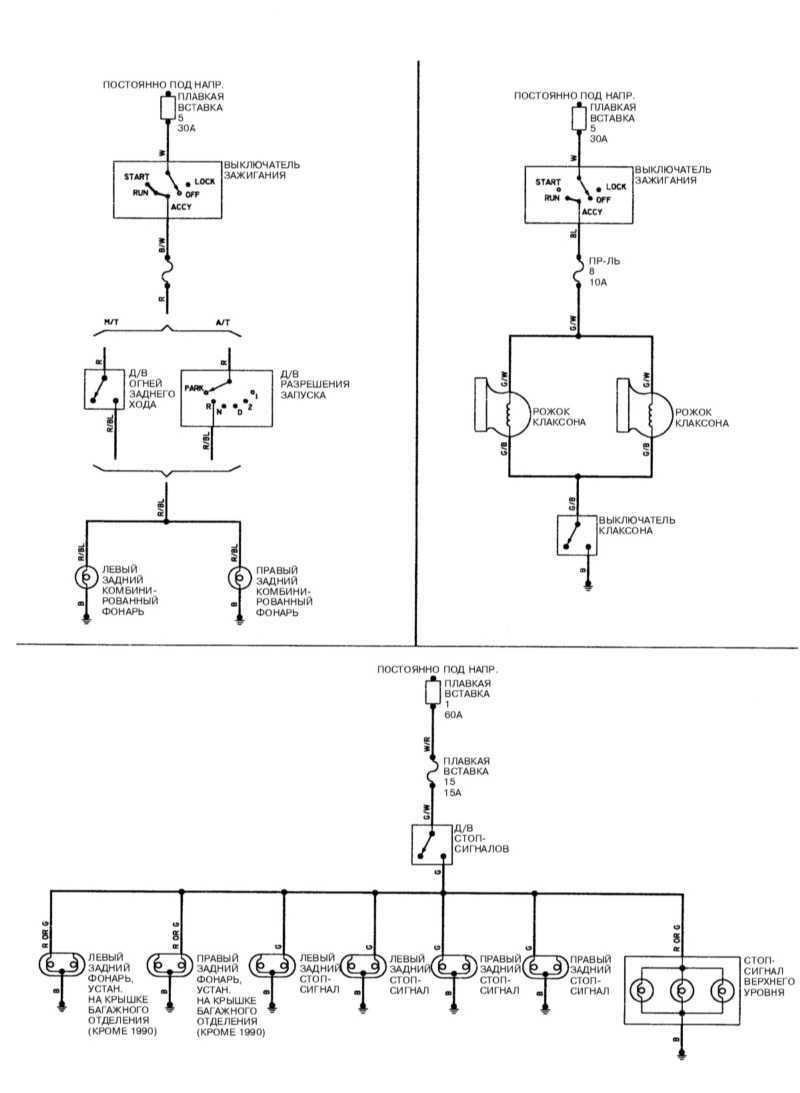 Как сделать связи в access фото 901