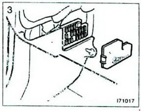 Как сделать омлет поднимающийся